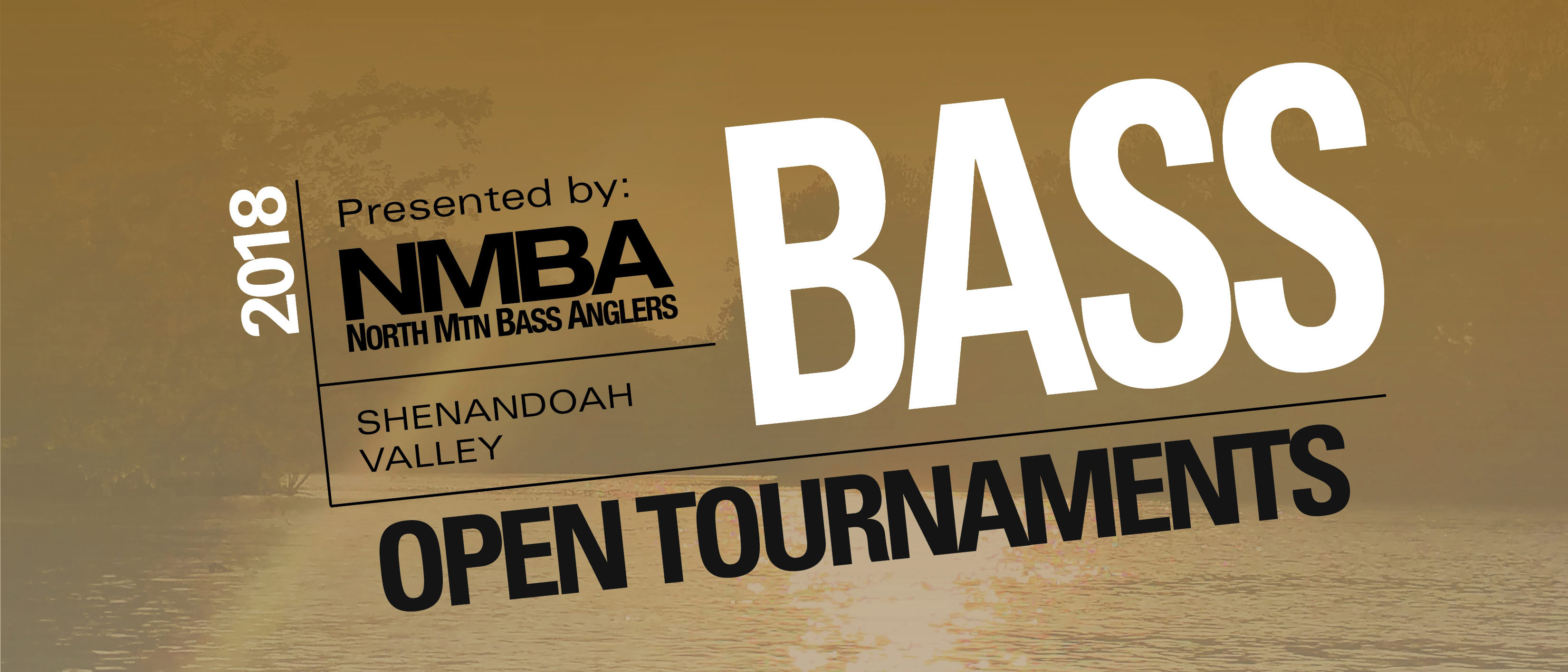 2018-NMBA-open-tournaments-header